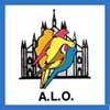 Associazione Lombarda Ornicoltori - Milano